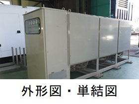 H-80SP(分割型)