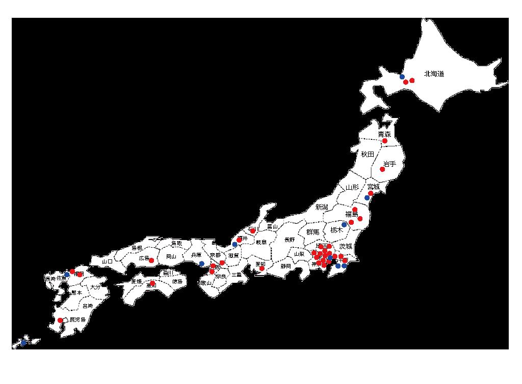 地図_1024