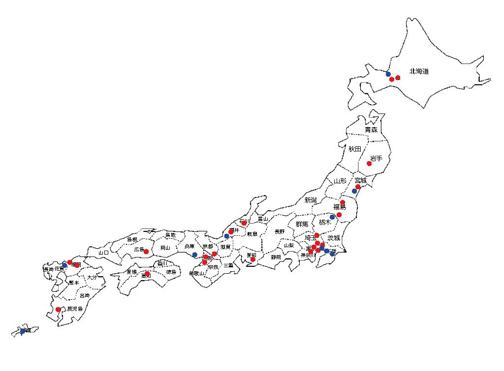 map_1024