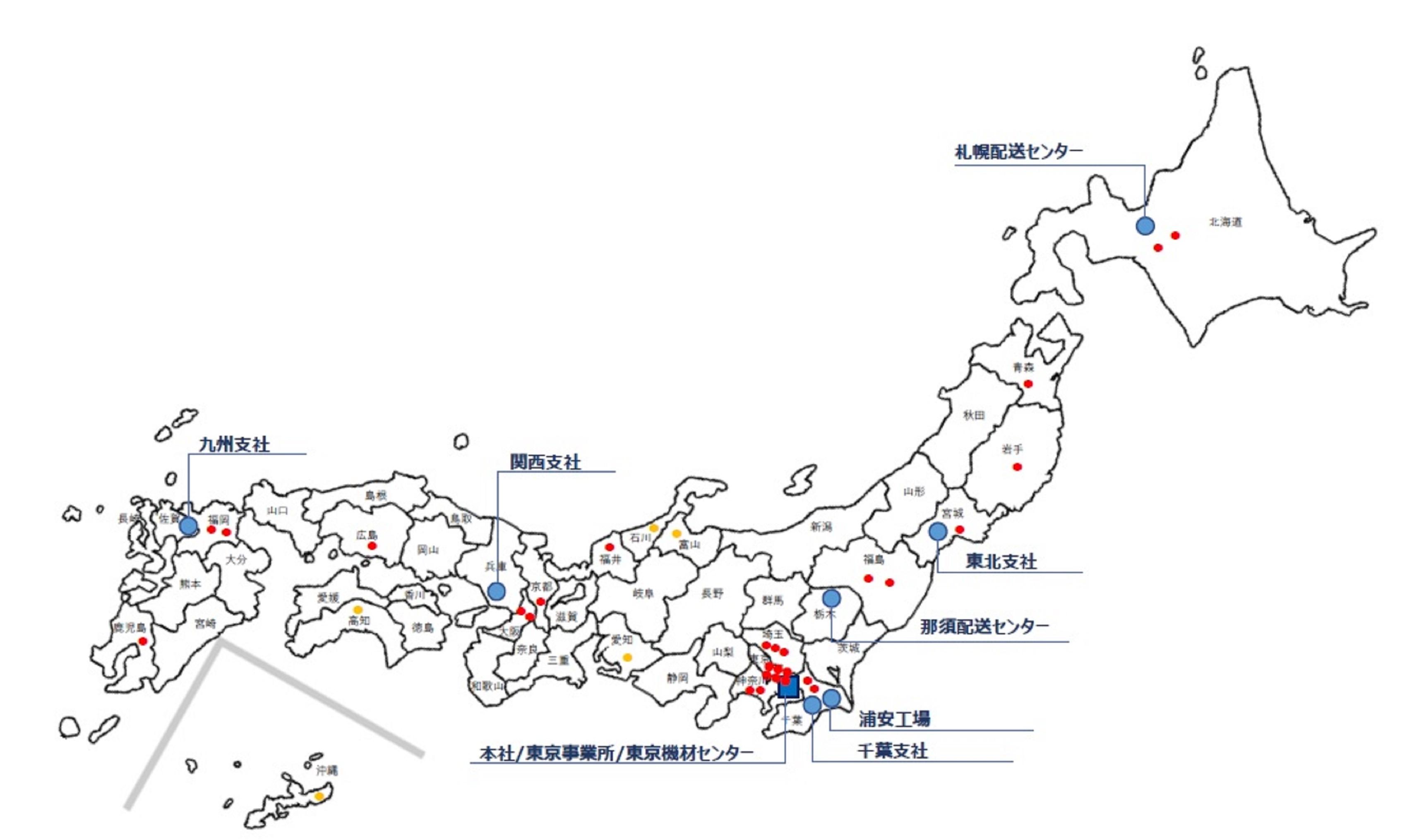 map_190221