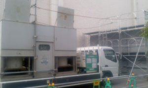 中川水再生センター003_0820