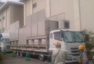 中川水再生センター002_0820