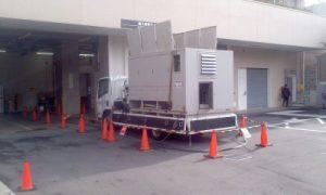 08multiple_facilities